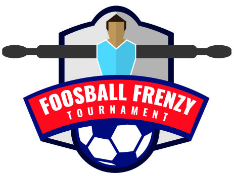 Human Foosball Frenzy Tournament - La Grange